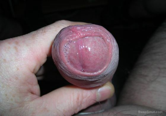 Only pics of my cock for you I hope you like the jizz