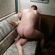 Swinger Wife I want to suck your cock and feel you fuck me
