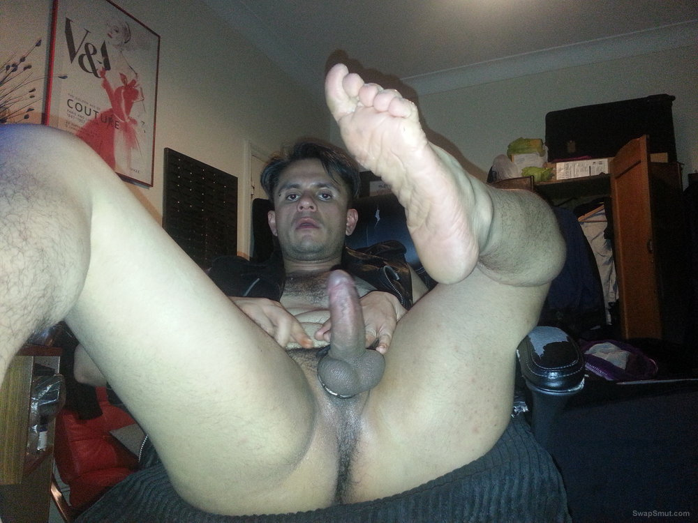 Want to get my ass rimmed and fucked by women