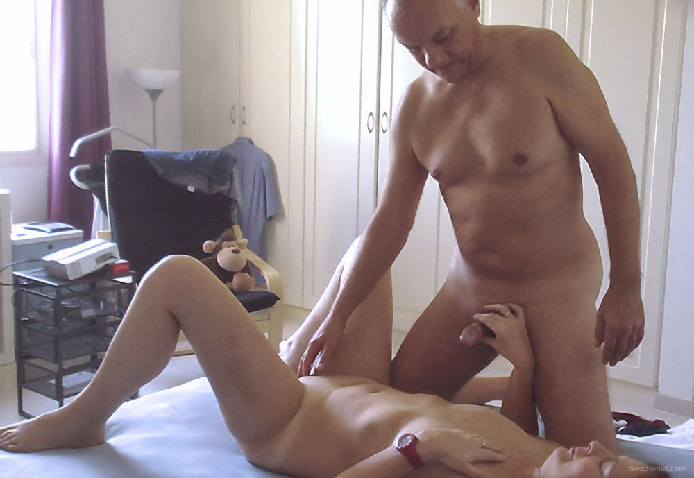 Porn actress Moana public fucking action