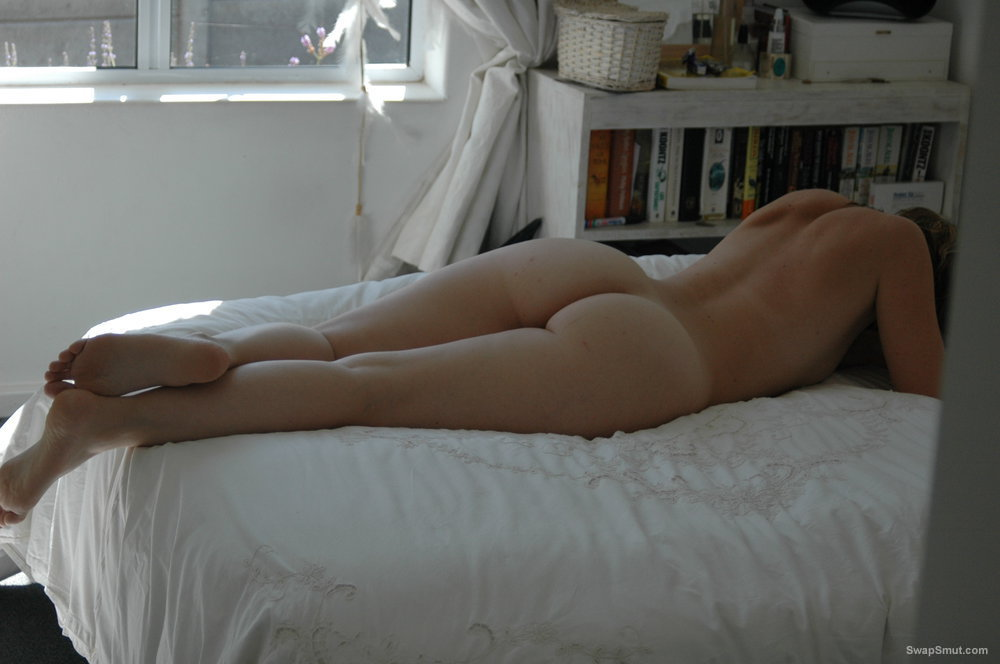 Private Amateur Shy Wife Pictures