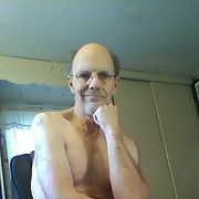 My daddy cock loves to be exposed and hard
