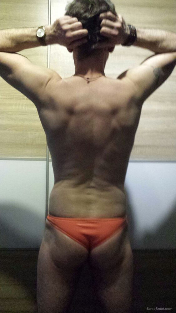 Latex Fotze Orgasm: 398 Videos Gratis Porno Tube