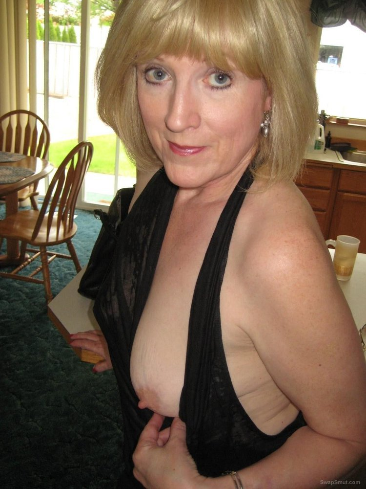 Mature sex swinger join