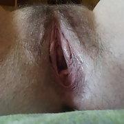 naked girls bent over fucked