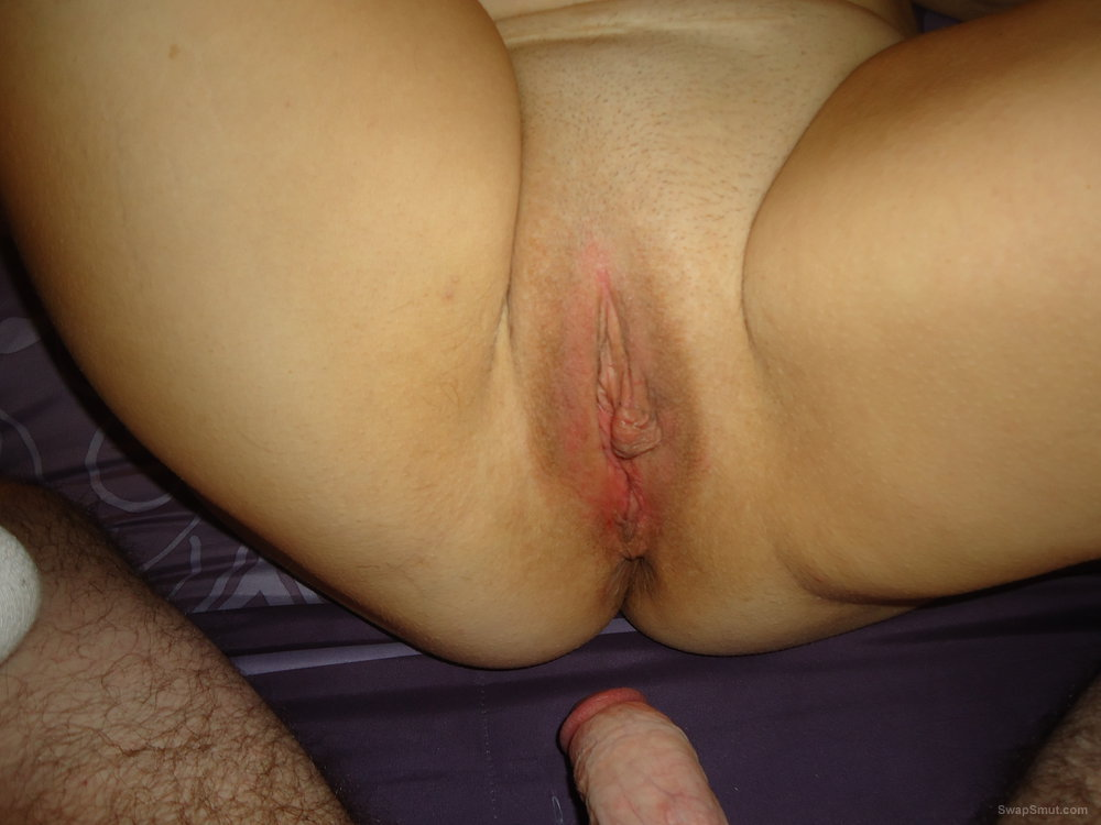 Wife 47yr old Hot Tight Pussy Ready For You To Fuck Hard And Fast