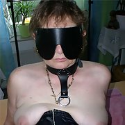 Mature slave wants to come back to sessions