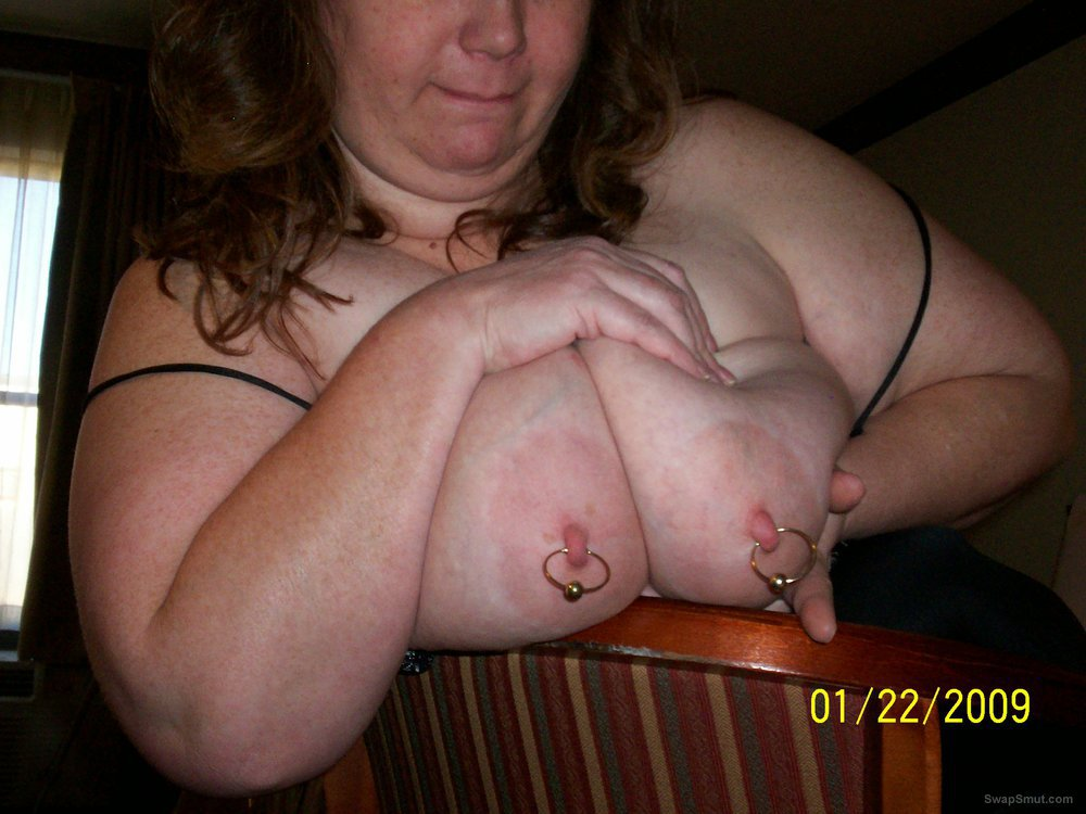 Another series of my favorite bbw's pictures hope you enjoy