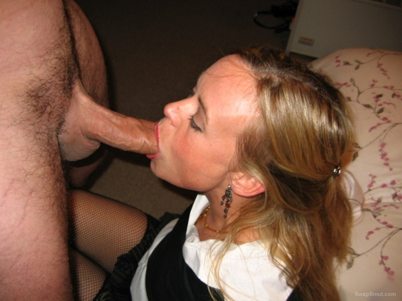 Amateur First Time Big Cock