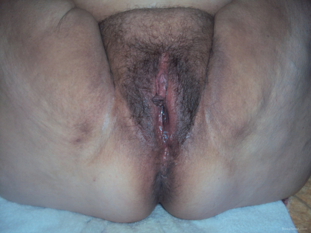 my bby amateur pussy picture close up showing pink inside