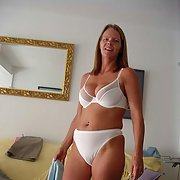 Jan, Horny Brit MILF from Sheffield in the United Kingdom Exposed for you all
