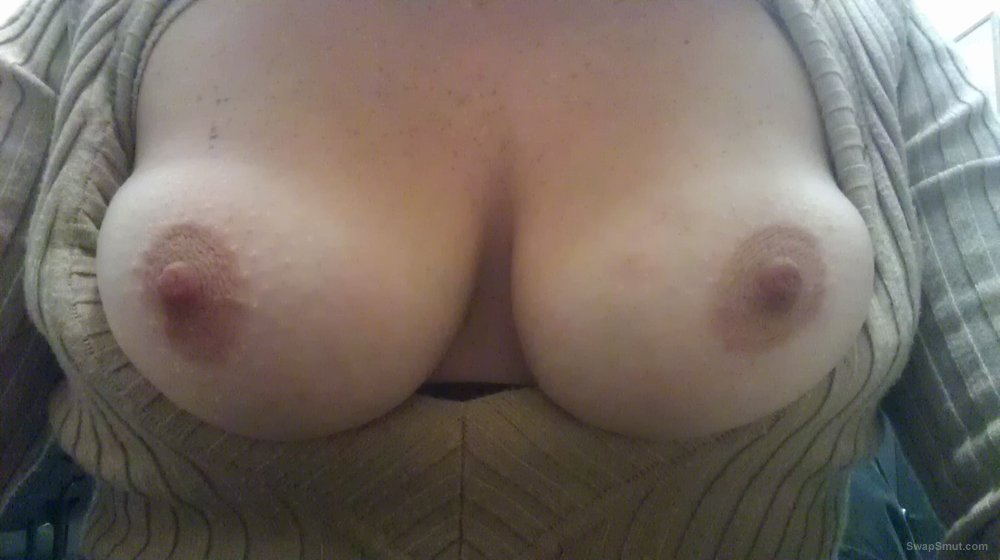 My Hot girl posing for the camera check out her tits ass and pussy