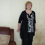 for hard dp made horny milf squirt really creamy excellent, agree with you
