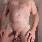 Hope you like my cock, I love to wank whilst looking at your photos