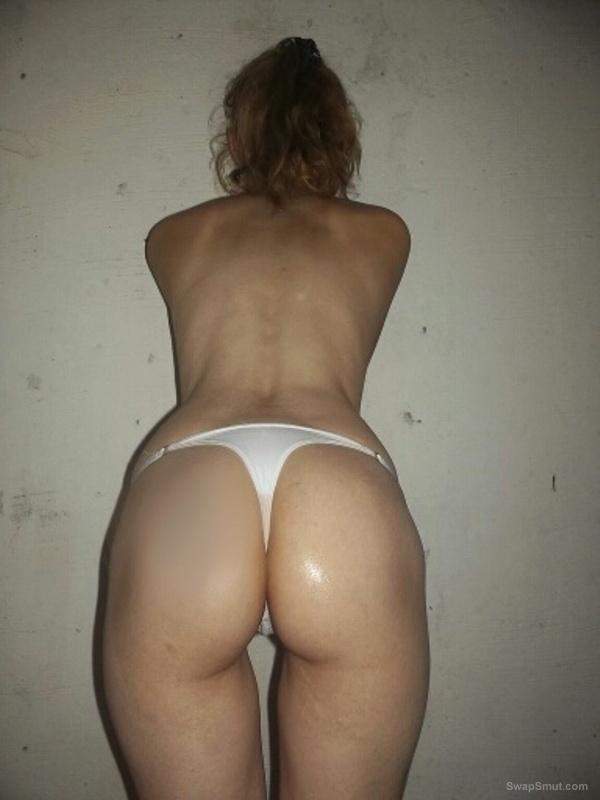 Blonde slut sucking and fucking her boyfriend loves double entry