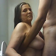 Join me to fuck my woman, I need at least three more guys