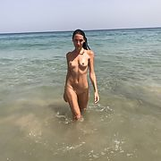 Life's better when you're naked