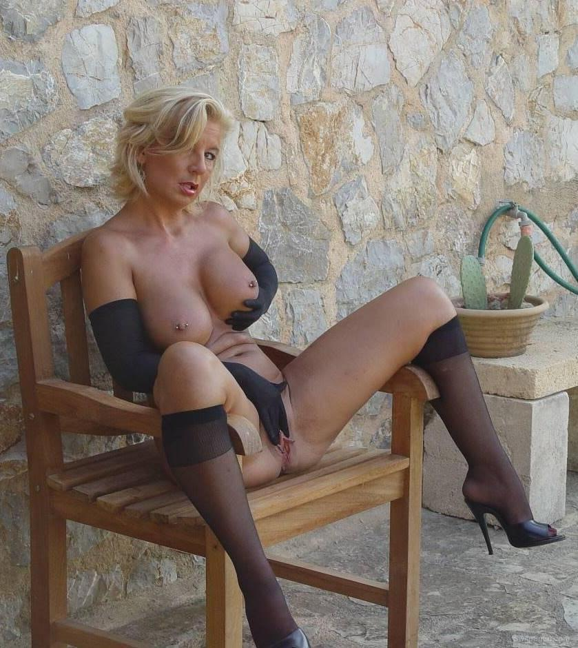 milf french escort cogolin