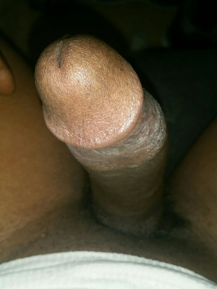 Black hard cock looking for ladies to please