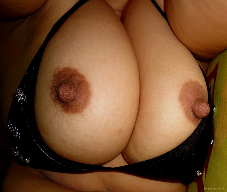 Agree with Big tits hard erect nipples like