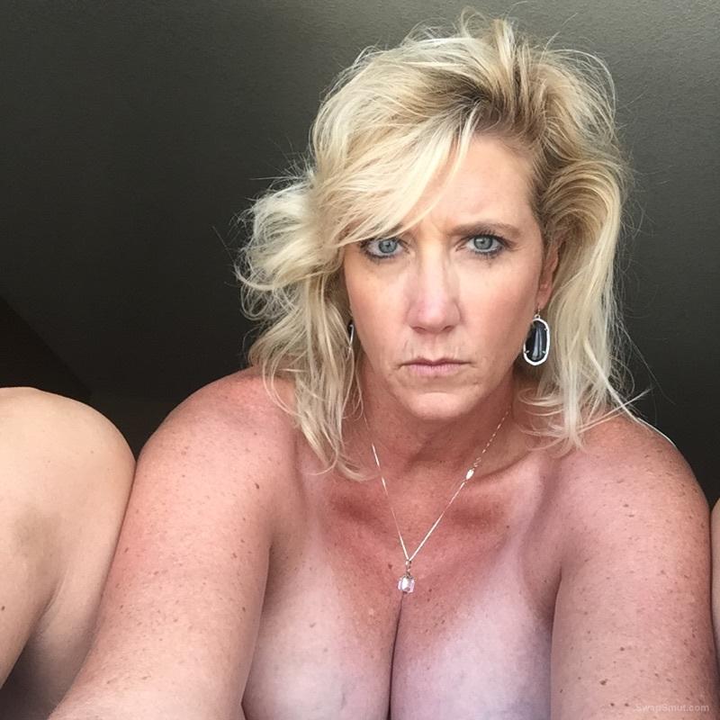 mature women fucking black men