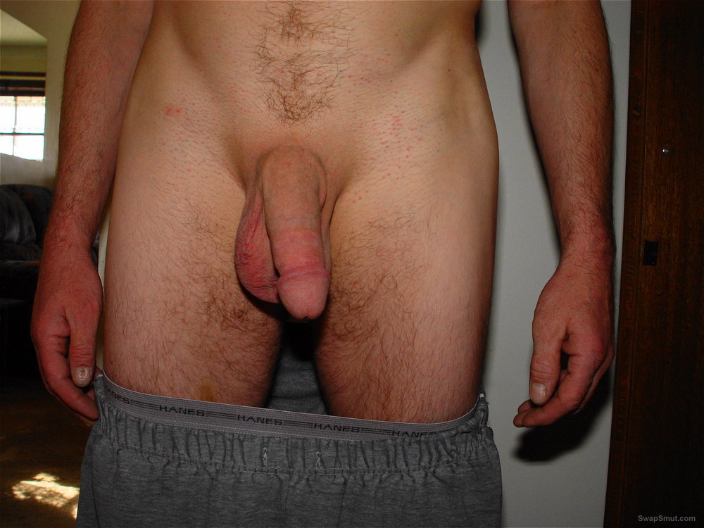 cock 1