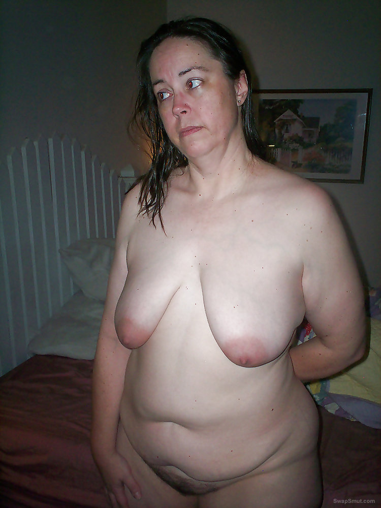 Slut wife Brenda from Evergreen Montana