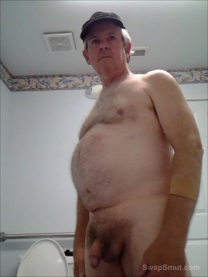 My favorite mirror again poses naked male photos