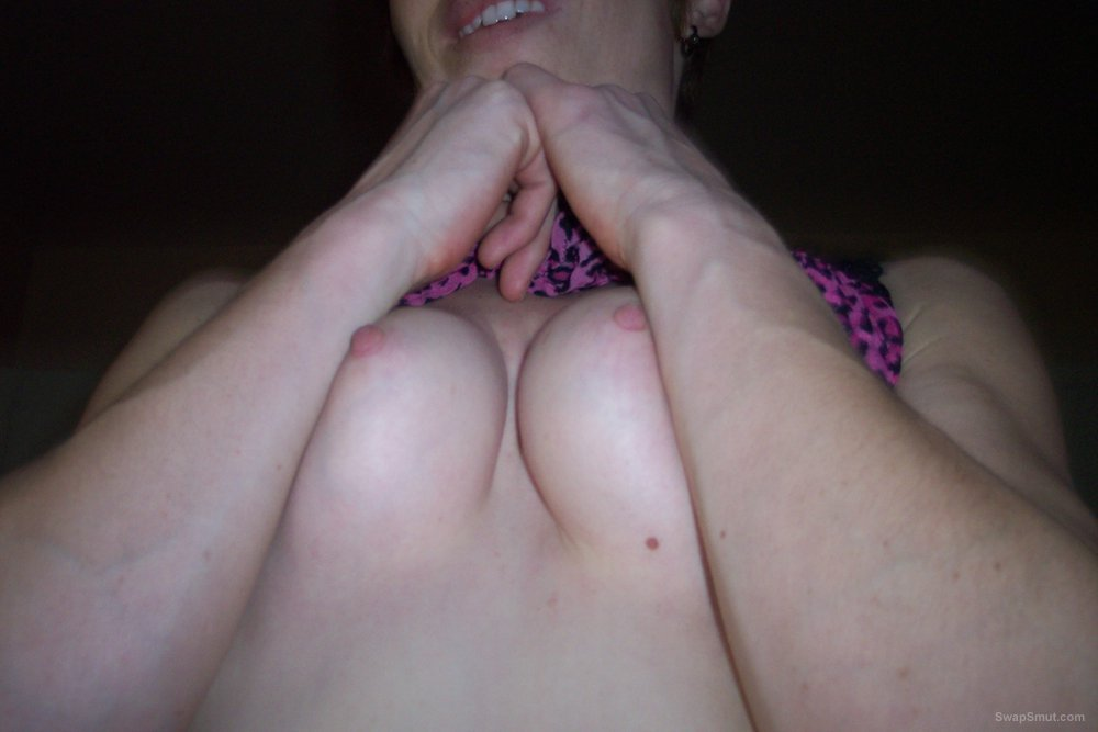 A lil Reverse Cowgirl taking a hard thick cock in her hairy wet pussy