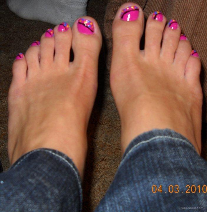 sexy feet2