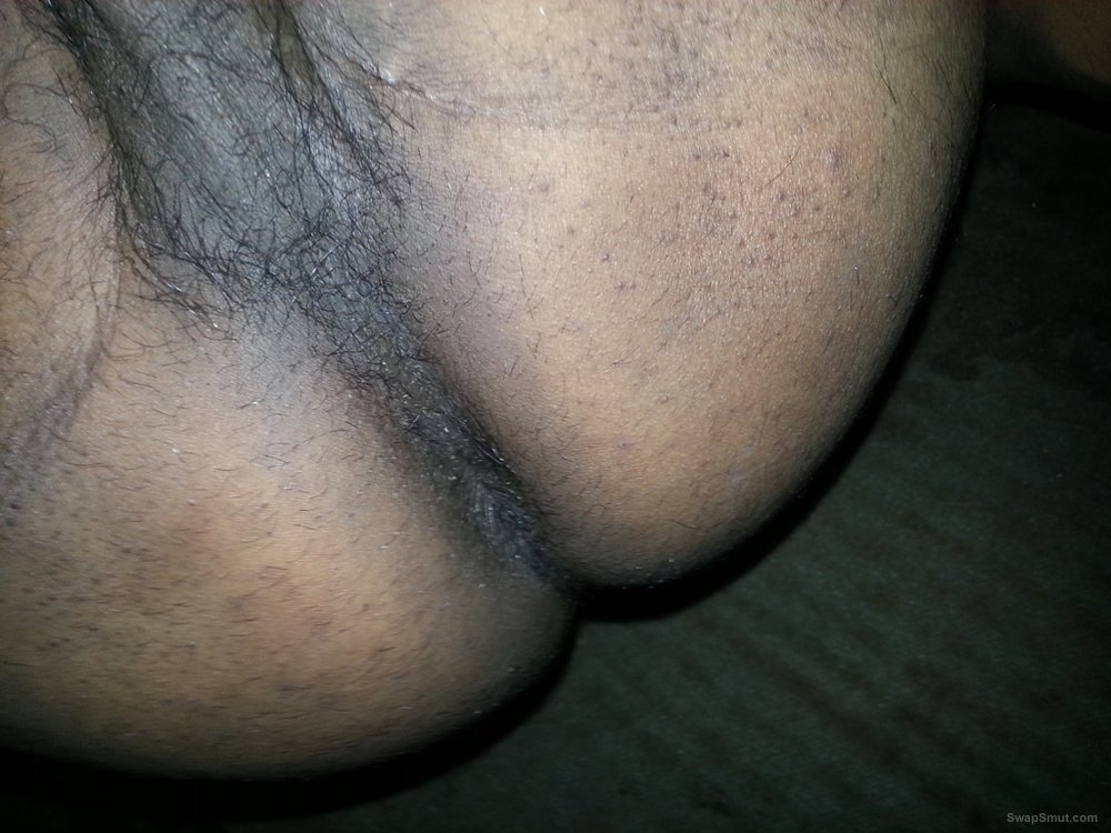 My Anal Dildo Pics Ass Riding Sex toy Dick feeling nice with it inside