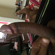 Hot monster cock for hot females for fullfil your fantasies