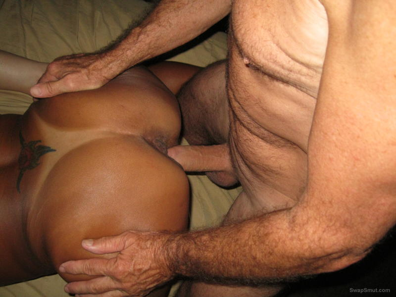 Milf orgy with plenty of fucking and sucking