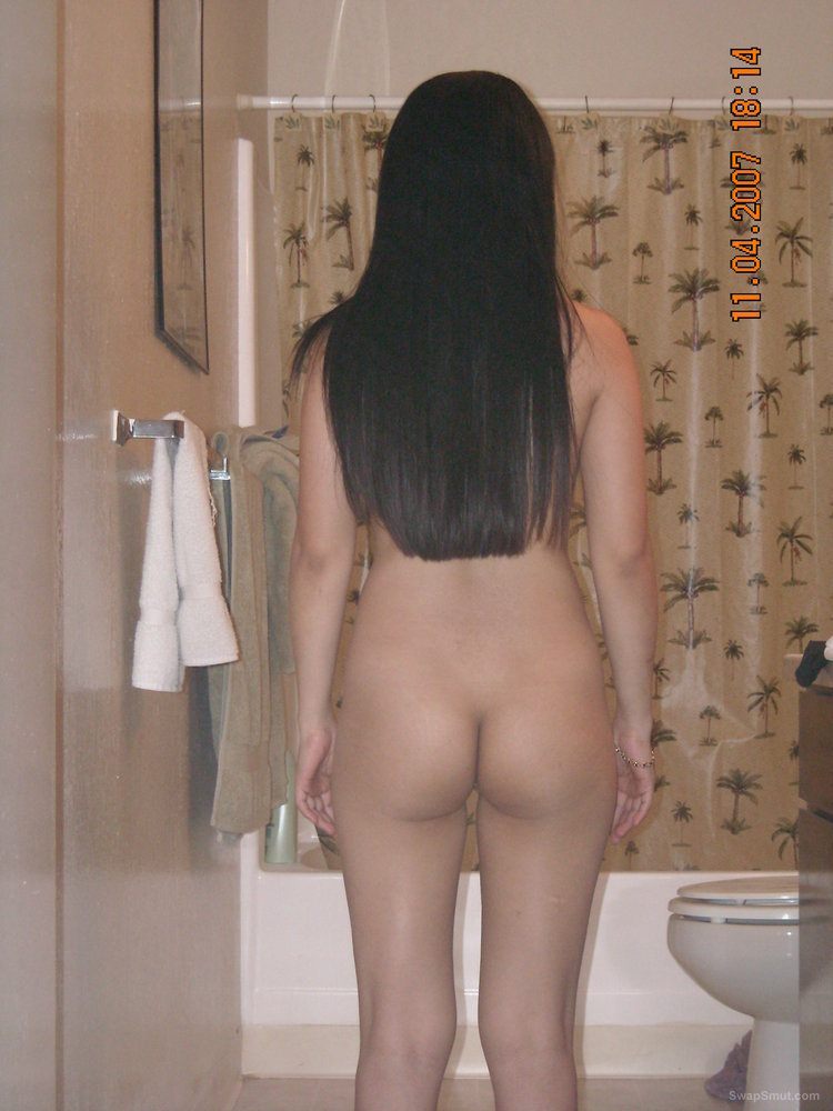 filipina wife