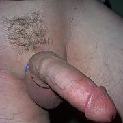More of my cock anyone want to suck it