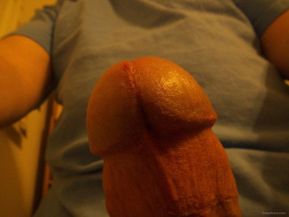 My erect cock hope you like it and I would like to hear any comments