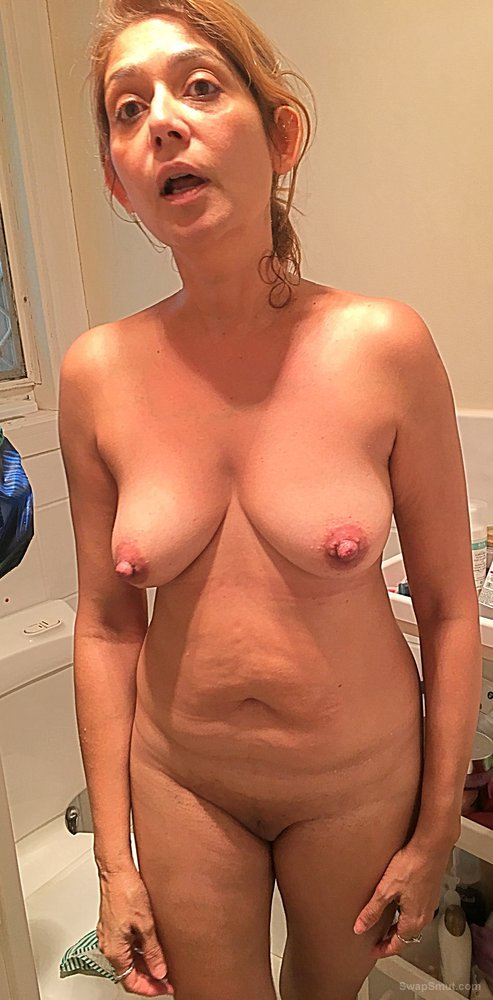 Mature Amateur Loves Bbc
