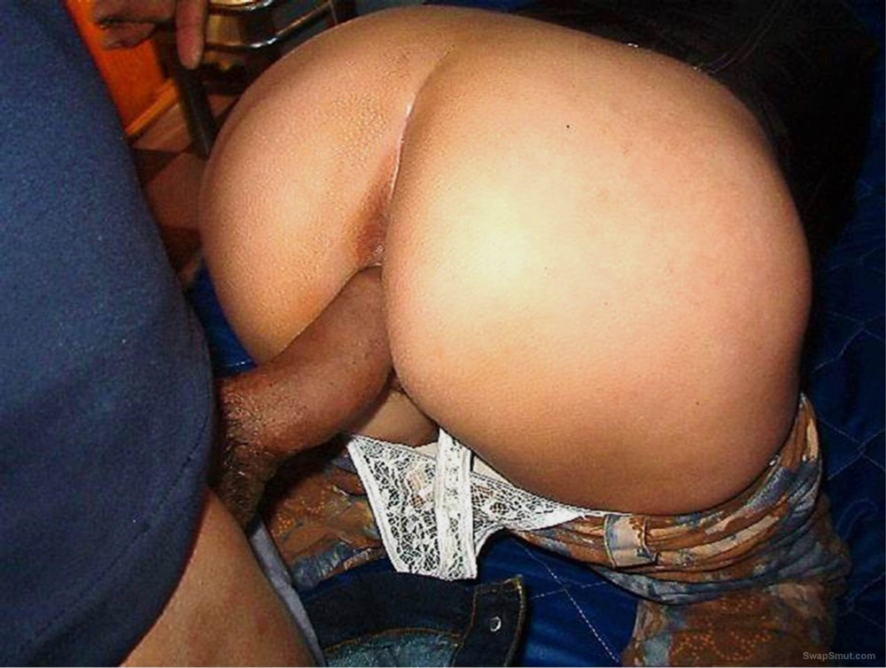 Different Mexican females penetrated by the same cock 05