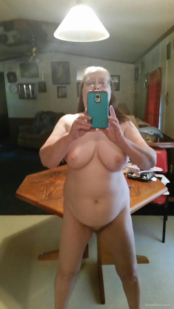 Bad girls night out, looking for hung-well men in my area for the purpose of sex