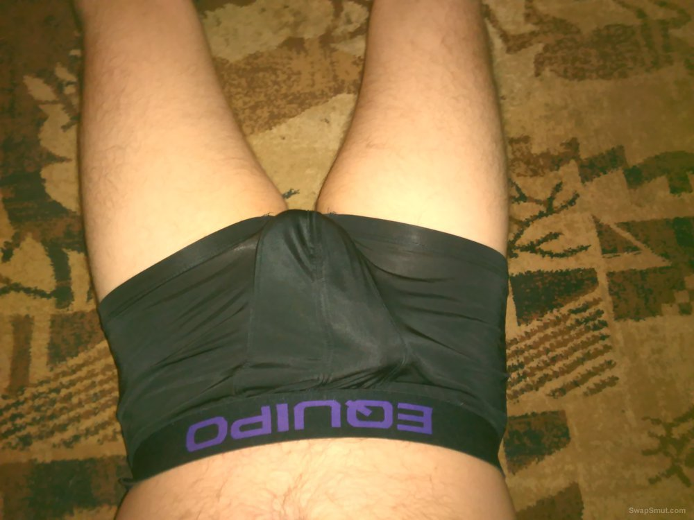 My cock and balls for your viewing and comments