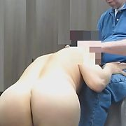 Amateur with Blowjob Talent Showing Off