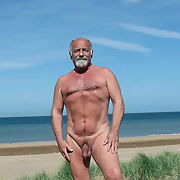 Nude in Kent, my Public nude shots beach's home and abroad