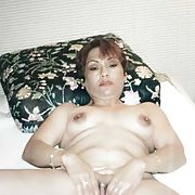 Lucy Martinez tu Puta Mamadora de Vergas I'm LUCY a Latin Slut