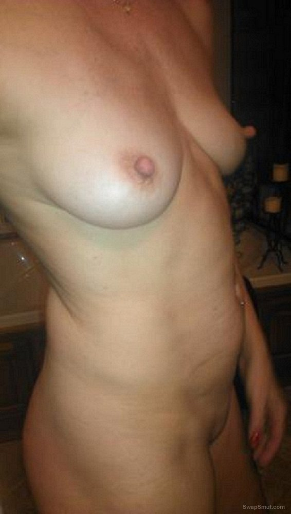 She loves BBC, hotel gangbang when we visited Atlanta