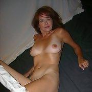 Local adult hookers in Oral