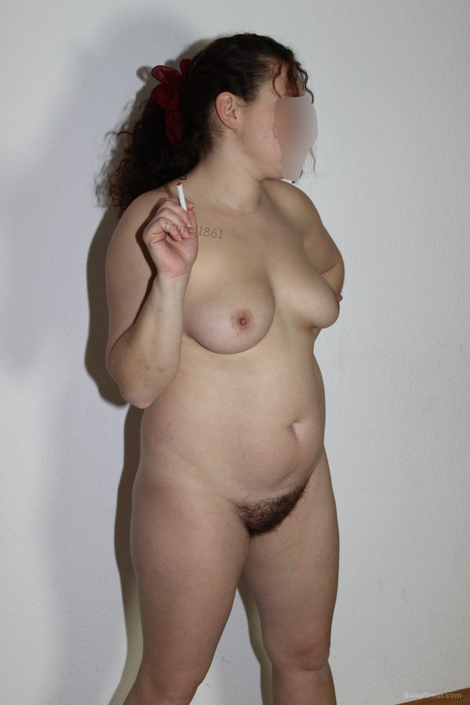 like my body nude