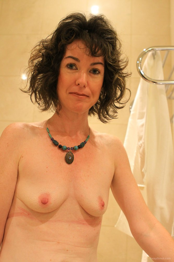 Naked old ladies on tumblr