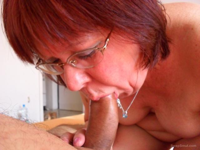 Extreme lesbian milf