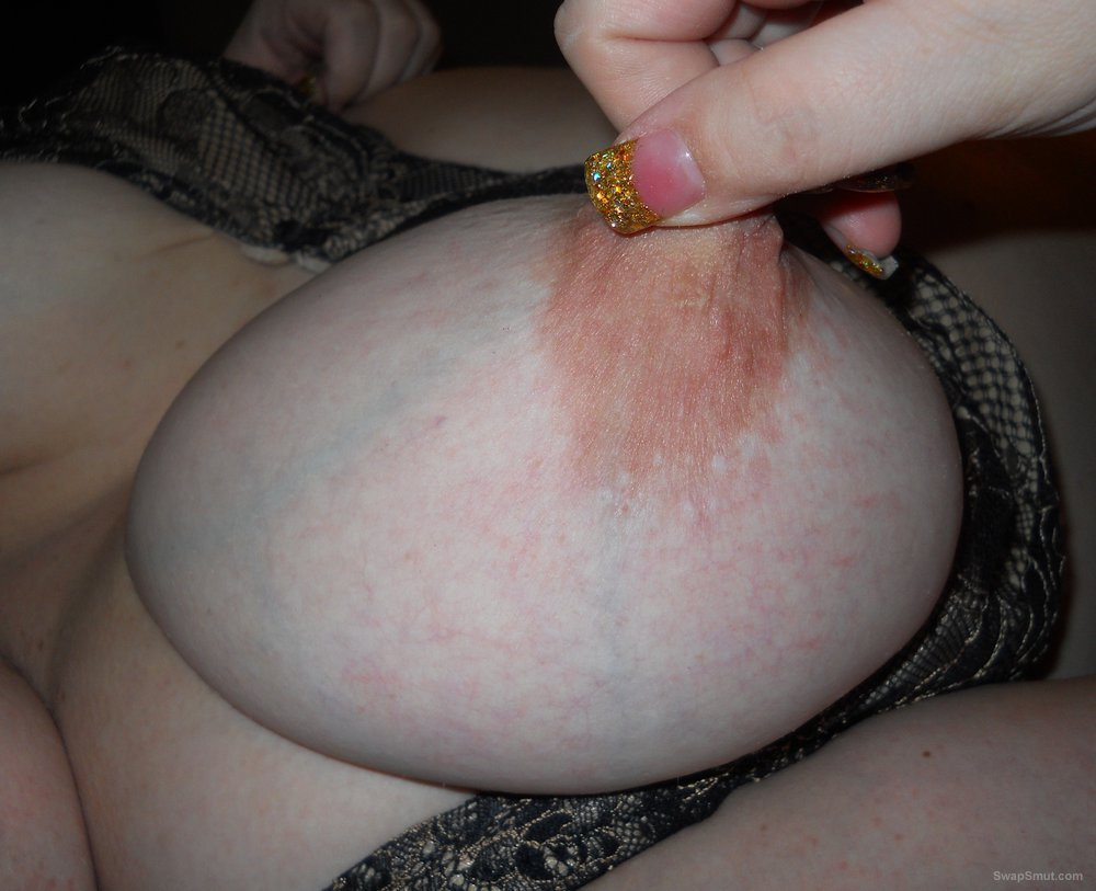 Reyna a very special bisexual chubby friend teasing us at home