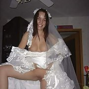Exposed Whore Brides